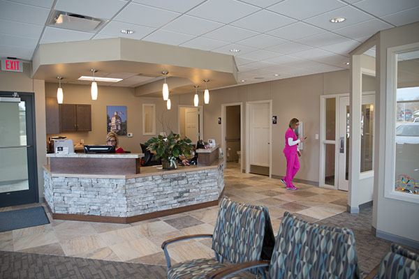 seward-dental-office-3