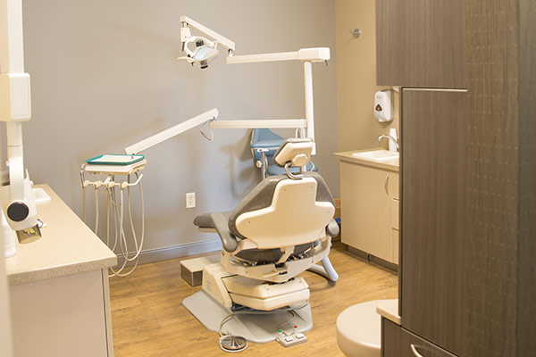 seward-dental-office-5