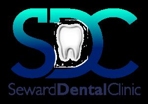Seward Dental Clinic