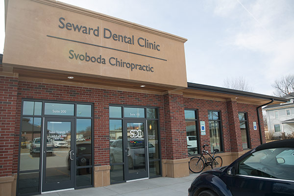 seward-dental-office-1