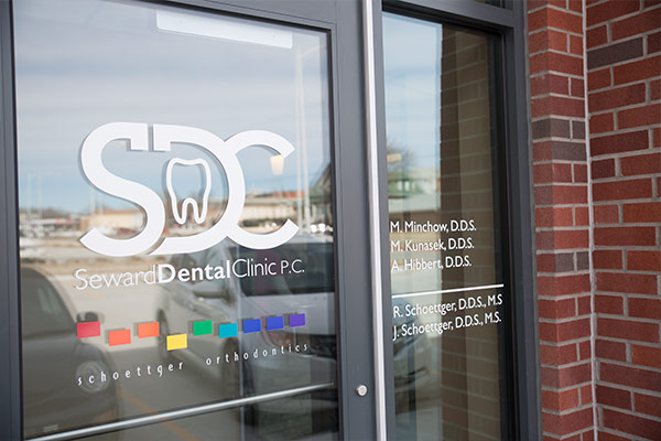 seward-dental-office-2