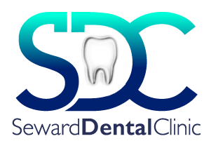Seward Dental Clinic